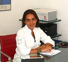 Lizanka Marinheiro