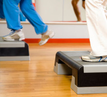 Osteoporosis-Exercises1