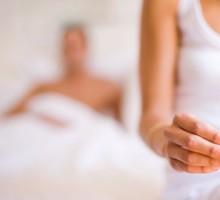 pilula-anticoncepcional-traz-imensas-vantagens-para-as-mulheres-que-a-utilizam.