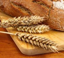 glutenshutterstock_122299498