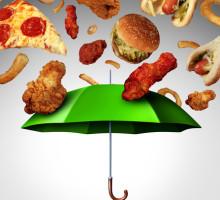 site- obesidade