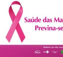 204139_351014_cancer_mama_vitrine_150x110_v2_web_