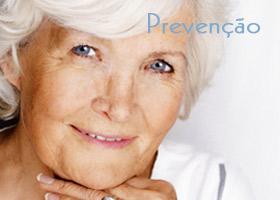 Lizanka Marinheiro - Prevenção
