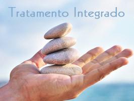 Lizanka Marinheiro - Tratamento Integrado