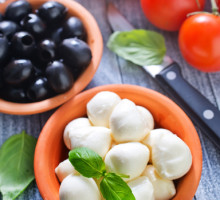 dieta mediterraneo