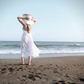 Saúde, Beleza e Bem Estar andam juntos